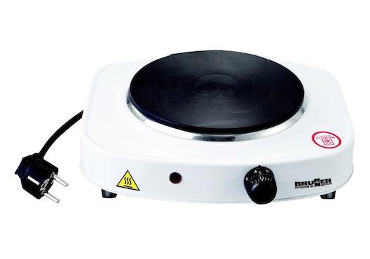 BRUNNER Hot Point 7202831N