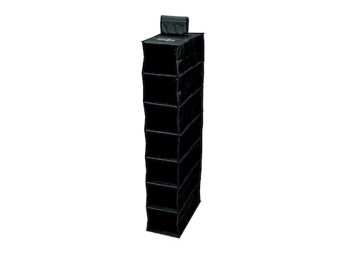 BRUNNER Jum-Box Multiorganizer