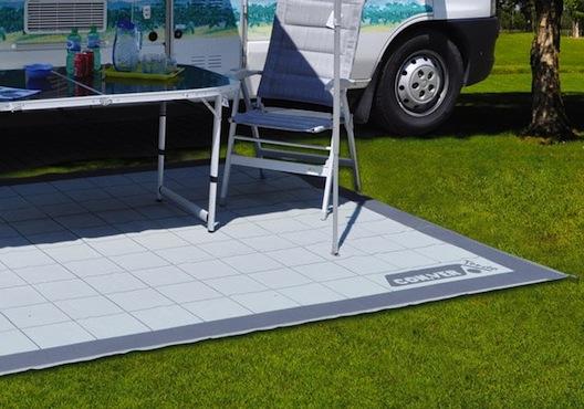 ConVer Carpet