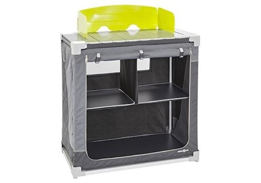 BRUNNER Jum-Box 3G CT