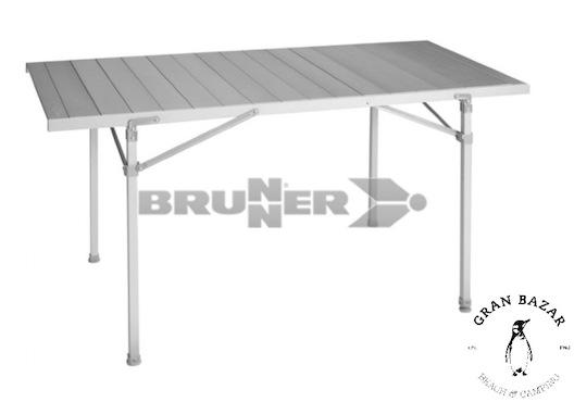 BRUNNER Quadra 6