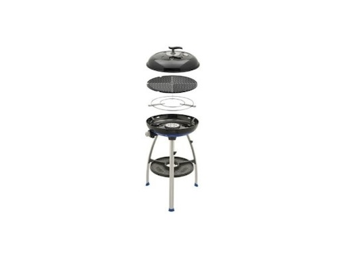 CADAC Carry Chef 2 BBQ