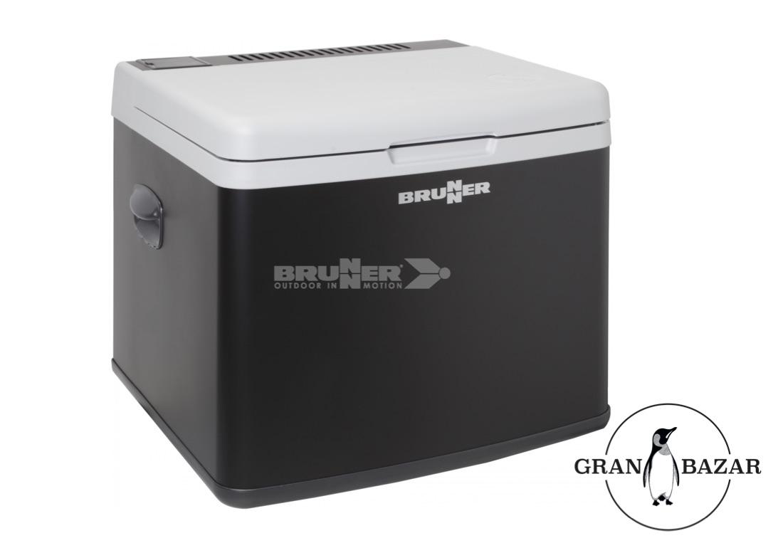 frigoriferi