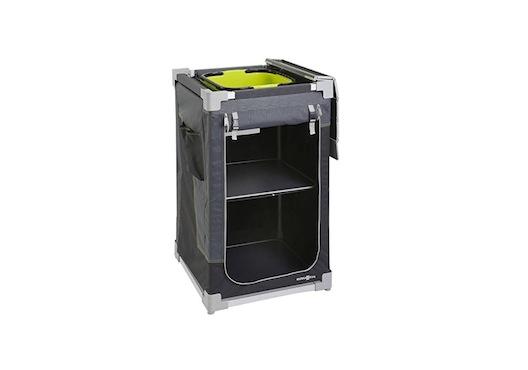 BRUNNER Jum-Box 3G ST