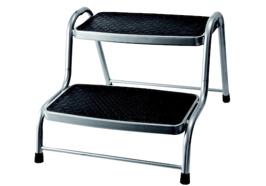 BRUNNER King Step Double XL